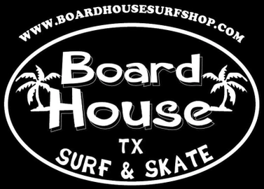 The Board House Port Aransas